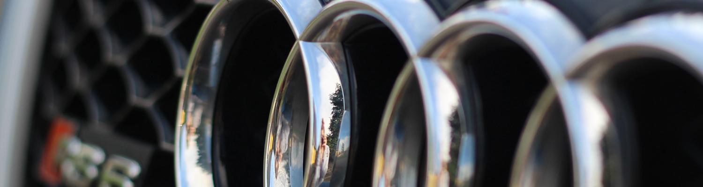 Audi Repairs and Servicing, Audi R8 Aylesbury Garage Vass-Tech