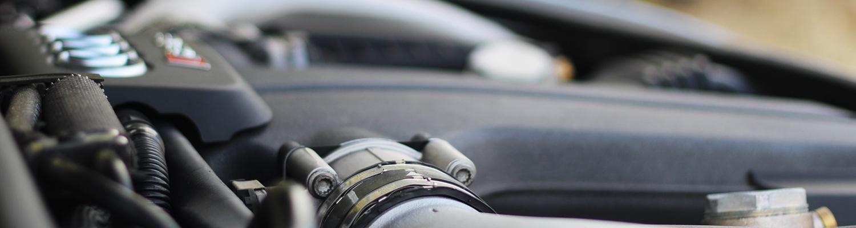 Audi R8 Repairs and Servicing Aylesbury