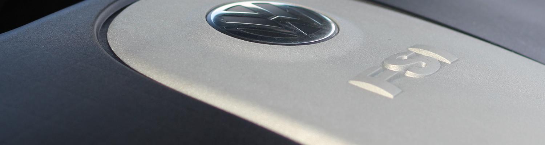 VW repairs Aylesbury Garage